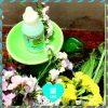 P_20170419_141659_vHDR_Auto_1